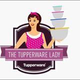 tupperware.cekta.aunthentic