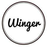 wingerfashion