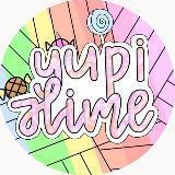 yupi_yupi