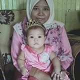 baby_mamaadni