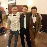 anton_sheng