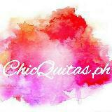 chicquitas.ph
