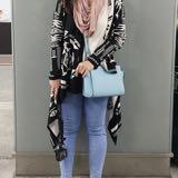 fashiongasm