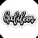 galileor