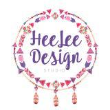 heelee_design_studio