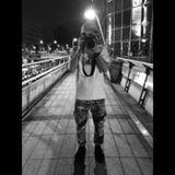 joesu_xx