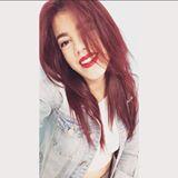 kayla_melo97