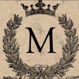 mel37_stuff