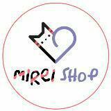 mireishop
