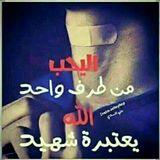 mojtaba9393