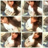qish_ayish