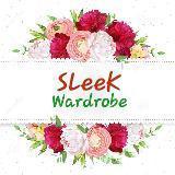 sleek.wardrobe