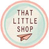 that.little.shop