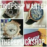 thereplicashop