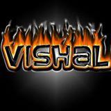 vishal_j