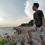 ys_khaw