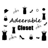 adeerablecloset
