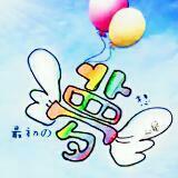 dream666888