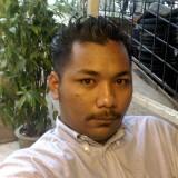 angah.eizwan