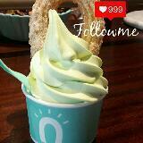 appleaday99