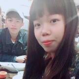 chen_wai1208