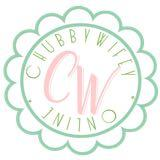 chubbywifeyonline