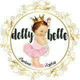 dollybelleph