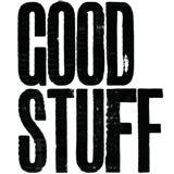 goodstuff.inc