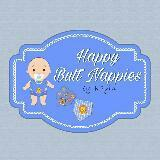 happybuttnappiesbykayin