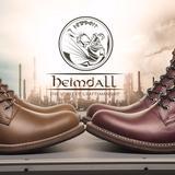 heimdallfootwear