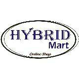 hybridmart