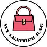 myleatherbag