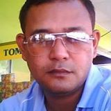 pieyanrashid