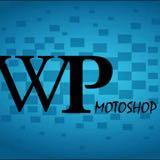 pingping_motoshop