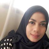 rosdiana_setiawan
