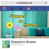 stoppetoshoppe