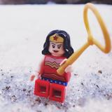 superwoman111
