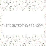 thetrustedthriftshop
