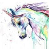 unicornnhorn