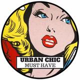 urbanchicmusthave