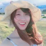 yuki0730