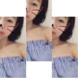 abbys_shop