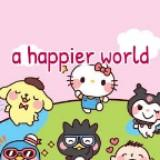 a.happier.world