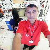akhmad43