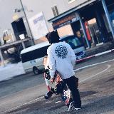 ayumu_hirano