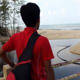 faqrul_