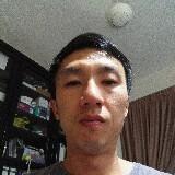 hounwai
