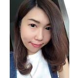 jasline_blang