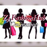 zj_fashionhub