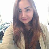 lani_ross